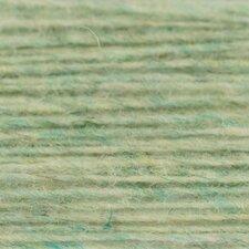Amore 240 vintage groen 142