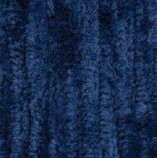 Velvet Home  Schachenmayr 052 Saphir