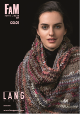 Lang Yarns Fatto a Mano 257
