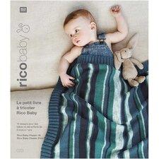 Rico Baby Classic boek 023