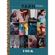 YARN - Folke
