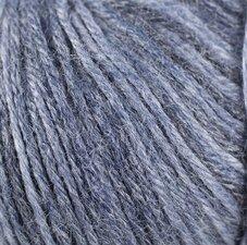 Stella 11 midden jeansblauw