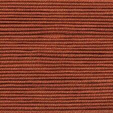 Essentials Cotton DK roodbruin 79
