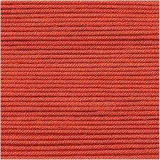 Essentials Cotton DK terracotta 76