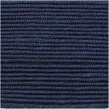 Creative Silky touch 012 marine