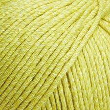 Cotton Soft 0050