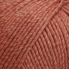 Cotton Soft 0061