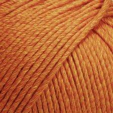 Cotton Soft 0059