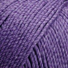 Cotton Soft 0046