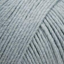 Cotton Soft 0003