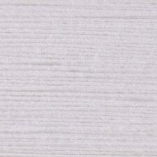 Amore Cotton 300 100
