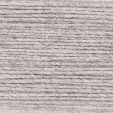 Amore Cotton 300 106