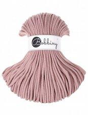 Bobbiny Premium blush
