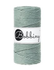 Bobbiny Macrame 3mm laurel