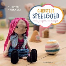 Christels Speelgoed voor jongens en meisjes