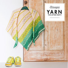 Scheepjes Yarn - The After Party no 23