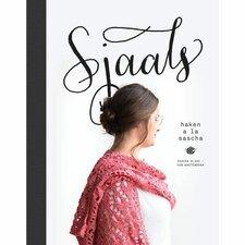 Sjaals haken á la Sascha