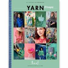 YARN - Reef