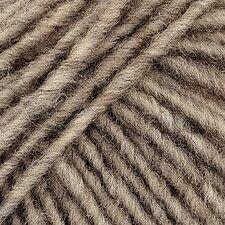 Earth Wooladdicts Lang Yarns 0026