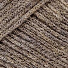 Love Wooladdicts Lang Yarns 0026