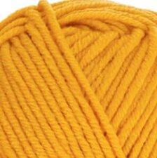 Chunky Monkey 1114 Golden Yellow