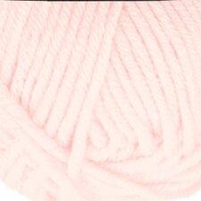 Chunky Monkey 1240 Baby Pink
