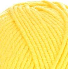 Chunky Monkey 1263 Lemon