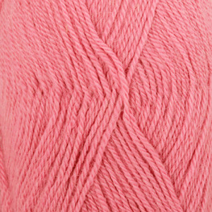 Drops Alpaca roze 3720