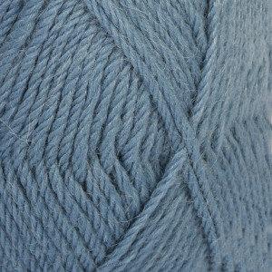 Drops Lima grijsblauw 6235