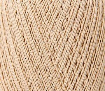 Essentials Crochet beige 002