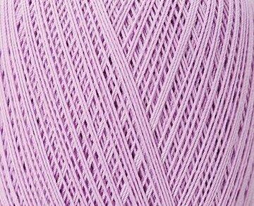 Essentials Crochet lilac 006