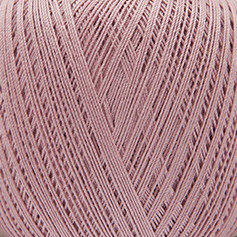 Essentials Crochet smokey rose 015