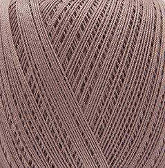 Essentials Crochet dusky pink 016