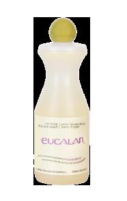 Eucalan lavendel 500ml