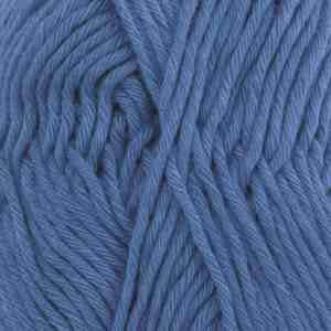 Drops Paris kobalt blauw 09