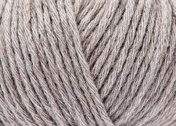 Essentials Alpaca Blend Chunky kiezel 003