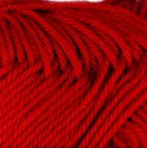 Larra rood 7400