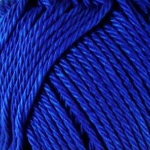 Larra kobaltblauw 7384