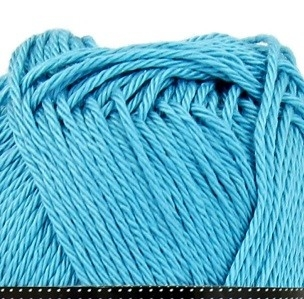 Larra blauw 7425