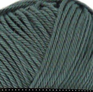 Larra donkergrijs 7406
