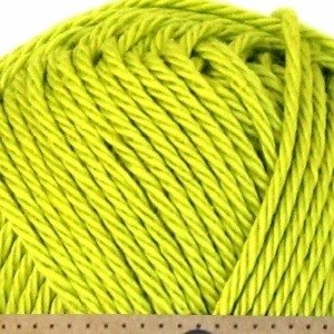 Catona Green Yellow 245