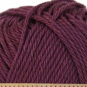 Catona Shadow Purple 394