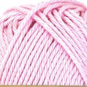 Catona Ice Pink 246