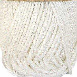 Catona Bridal white 105