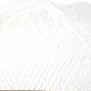 Catona Snow white 106