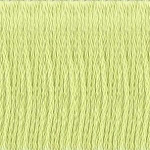 Cocktail licht lime groen 7792