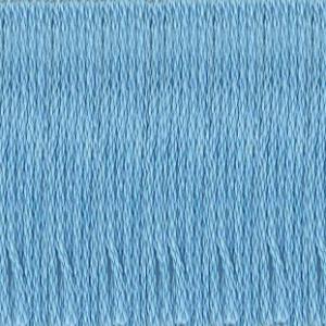 Cocktail licht blauw 7803
