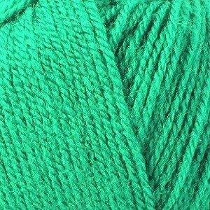 Colour Crafter 1116 Emmen