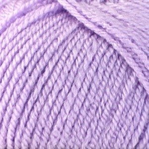 Colour Crafter 1432 Heerlen