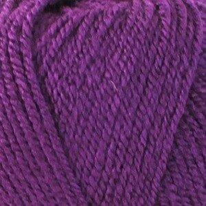 Colour Crafter 1425 Deventer